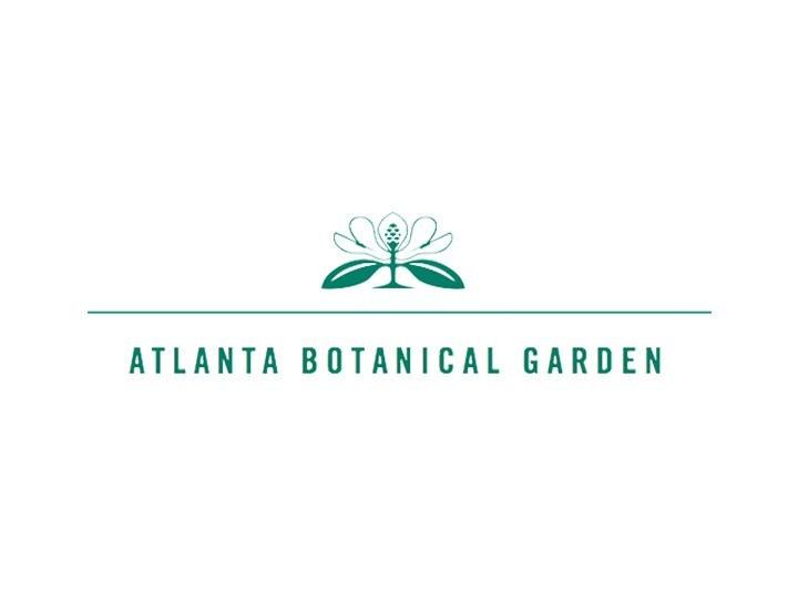 Kendeda Fund Inspiring The Public Atlanta Botanical Gardens