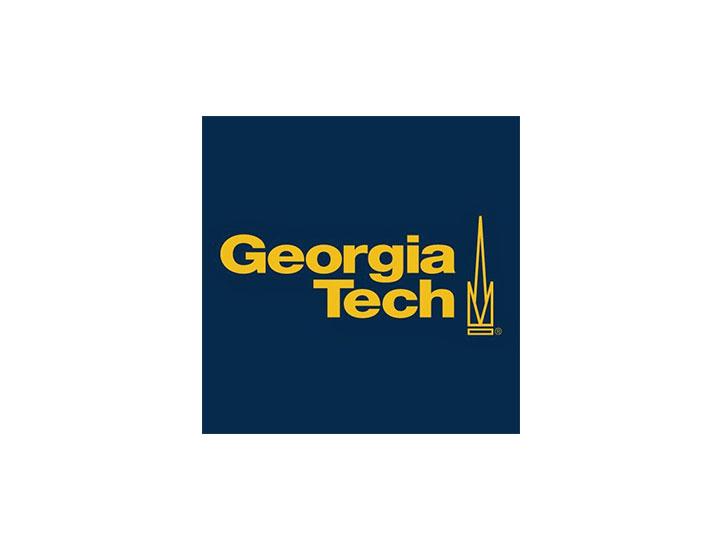 Kendeda Fund - The Living Building Challenge | Georgia Tech