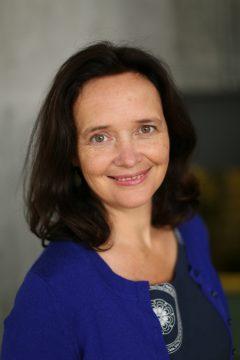 Amanda Sturgeon, ILFI